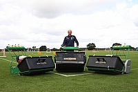 Dennis G860 is First Choice For Norwich City FC