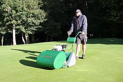 The Dennis FT510 will be of interest to visitors at BTME 2018